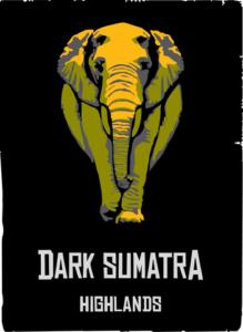 Dark Sumatra